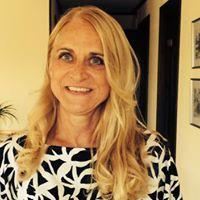 Margareta Östlund