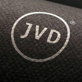 JVD ESTUDIO