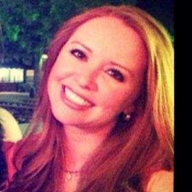Charlotte Ibarra