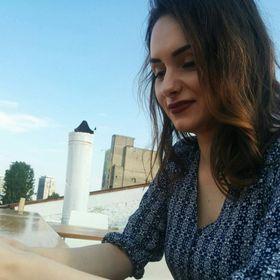 Ana Iosub