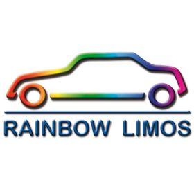 Rainbow Limos