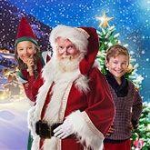 48 Christmas Wishes.48 Christmas Wishes 48christmaswishes On Pinterest