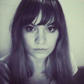 Kamila Dudzik