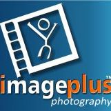Image Plus Photography