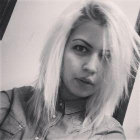 Lorena Doba