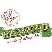 Stanford Tourism