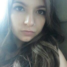Christina Mavroudi