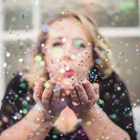Nichola Nicholson | Celebrant