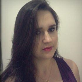 661370d0f Aline Godinho (alinegodinhofn) on Pinterest