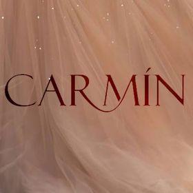 Tienda Carmín