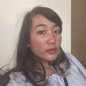 Gemintang Kirana