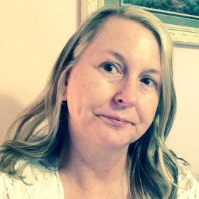 Cindy Mizell