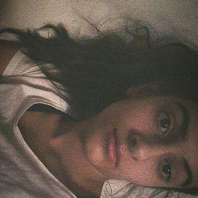 Unger Renáta