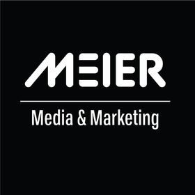 Meier Media & Marketing