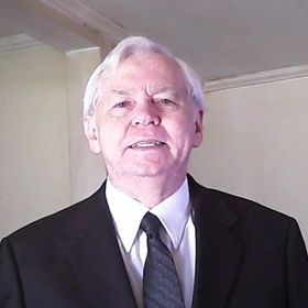 George Brownell