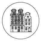 Музей города Кёнигсберг (stuff)