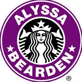 Alyssa Bearden