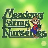 Meadows Farms Nurseries & Landscaping