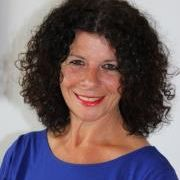 Marion Takacs