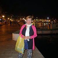 Dagmar Špičková
