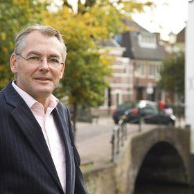 Cornelis de Maijer