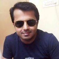 Vineet Jha