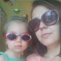 Weronika Pach