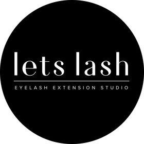 Let's Lash