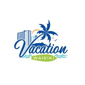 Vacation-Waikiki