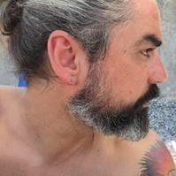 Dimitris Pylarinos