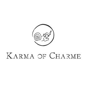 Karma of Charme Official