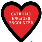 Catholic Engaged Encounter