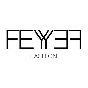 FeyFeyFashion