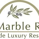 The Marble Resort luxury Villas Evia