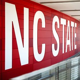 NC State Bio and Ag