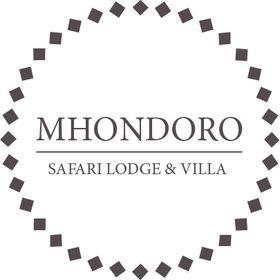 Mhondoro Safari Lodge and Villa
