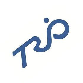 TRiO HQ