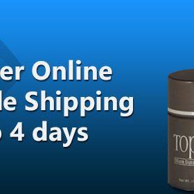 Hairfiber Online