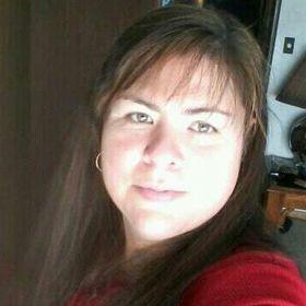Tammy Reyes
