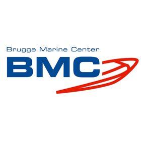 Brugge Marine Center nv