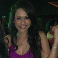 Jasmine Valentine
