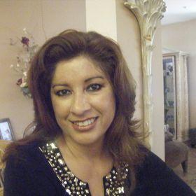 Rosalinda Pistone