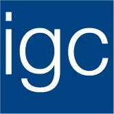 igc-image