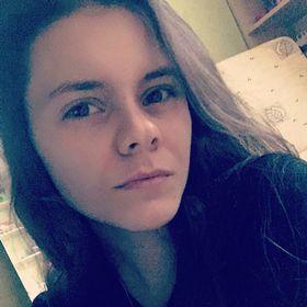 Aninka Priputenová
