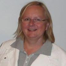 Anne Lindseth
