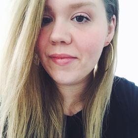 Jennifer Robbins @ BABY UME