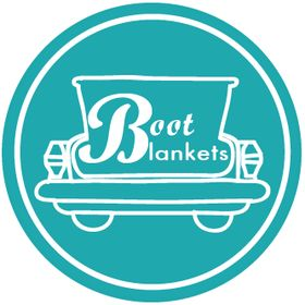 Boot Blankets
