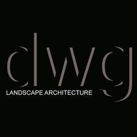 Design Works group