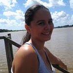 Antonia Nunes