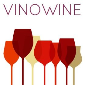 VinoWine